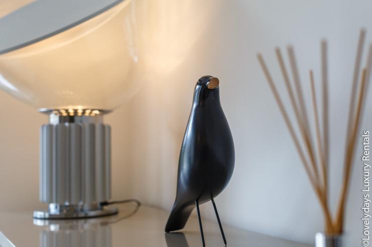 Lovelydays luxury service apartment rental - London - Covent Garden - Cockspur Street - Lovelysuite - 3 bedrooms - 2 bathrooms - Design - 278e08eae900 - Lovelydays