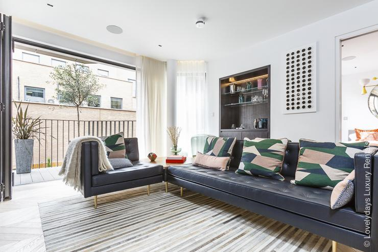 https://lovelydays.com/images/properties/img/Goodge-street-II/11-Goodge-St-2-2.jpg