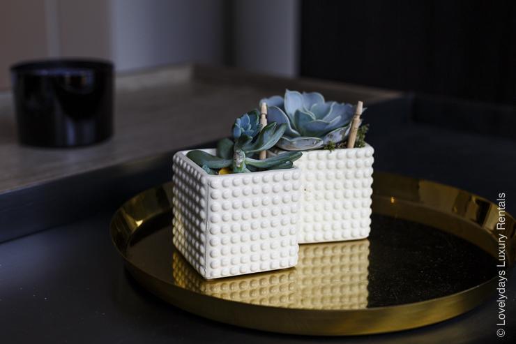 Lovelydays luxury service apartment rental - London - Fitzrovia - Goodge street III - Lovelysuite - 3 bedrooms - 2 bathrooms - Design - book apartments in london - 9bb3f16baefe - Lovelydays
