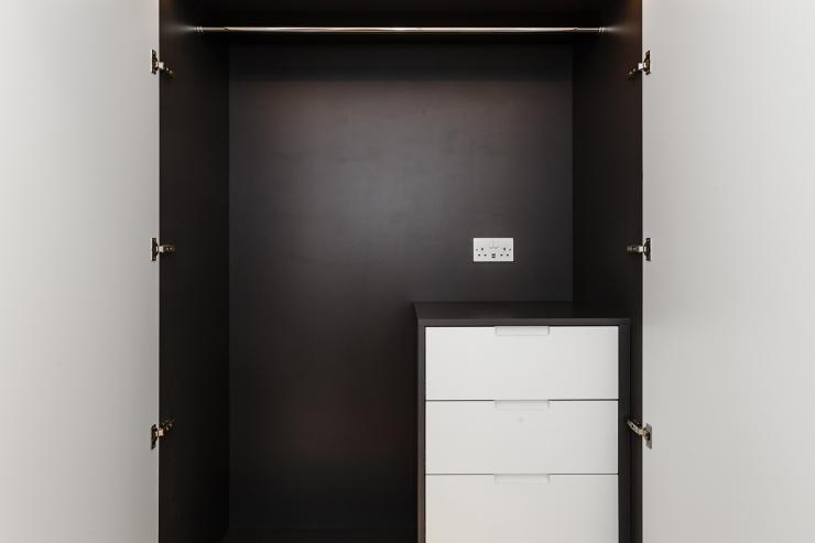 Lovelydays luxury service apartment rental - London - Fitzrovia - Newman Street IV - Lovelysuite - 2 bedrooms - 2 bathrooms - Design - rent luxury apartment london - 0506a846dbef - Lovelydays
