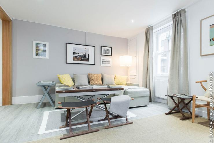https://lovelydays.com/images/properties/img/Windmill-Street-/Windmill-St-0001-1-.jpg